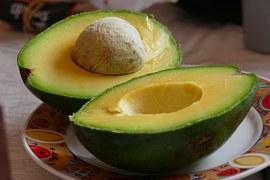 avocado-878958__180 (1)