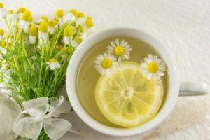 chamomile-tea-with-lemon-slice-and-flowers-330x220