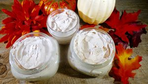 pumpkin-body-butter-1